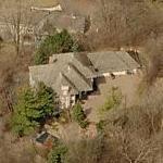 Kirby Puckett's House (former)