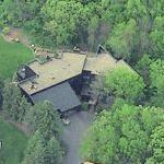 Kent Hrbek's House