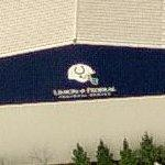 Indianapolis Colts training facility