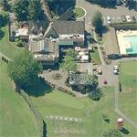 Glen Acres Golf & Country Club (Birds Eye)