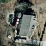 T.I.'s House (Bing Maps)