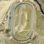Thompson International Speedway