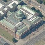 Carlsberg Museum (New)