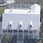 F. Lee Bailey's House