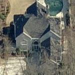 Justin Hartwig's House