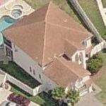 Joey Fatone's House (former)