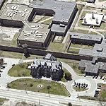 Massachusetts Correctional Institute - Concord (Birds Eye)