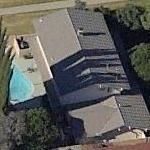 Wayne Gretzky's House