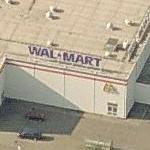 German WalMart