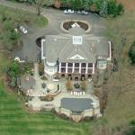 Cris Collinsworth's House