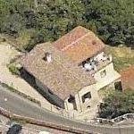 2007-11-04 - Meredith Kercher Murder Site