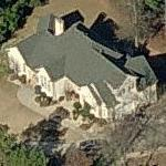 T-Boz's House (Birds Eye)