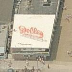 'Dolle's' (Birds Eye)