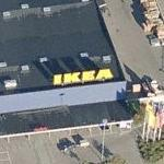 Ikea Linköping