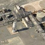 Aberdeen Chemical Agent Disposal Facility (ABCDF)