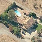 Kyle McLaren's House
