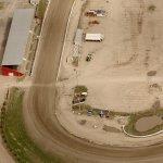 Viking Speedway