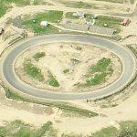 Thunderbird Race Park