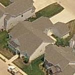 Dexter Coakley's House