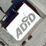 ADiD (Bing Maps)