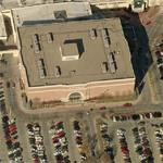 2007-12-05 - Westroads Mall, Omaha shootings (Birds Eye)