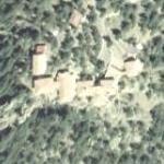 John McAfee's House (former) (Bing Maps)