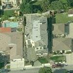Luke Walton's House