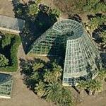 'San Antonio Botanical Gardens' by Emilio Ambasz