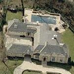 Kirk Herbstreit's House