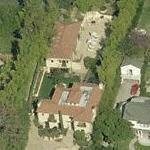 Halle Berry's House