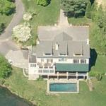 Joe Biden's House