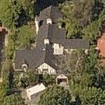 Renee Taylor & Joseph Bologna's House