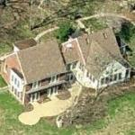 Keith Urban & Nicole Kidman's House