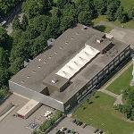 Technorama (Swiss Science Center)