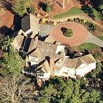 Mike Krzyzewski's House