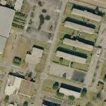 Federal Law Enforcement Training Center - Charleston (Bing Maps)
