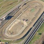 Lebanon Valley Speedway and Dragway