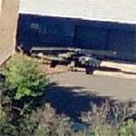 Bell AH-1G 'Cobra'