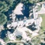 Joel Horowitz's House (former)
