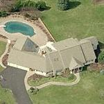 Jim Boeheim's House (Birds Eye)