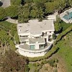 Suzanne Somers' Rental