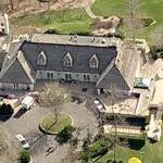 Marilyn Carlson Nelson's House (Birds Eye)