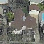 Kristen Kerr's House
