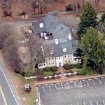 Pettibone's Tavern (Birds Eye)