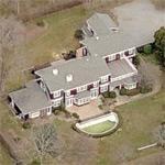 Stanley Druckenmiller's house