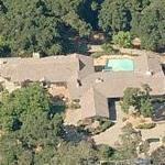 Steve Wozniak's House