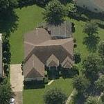 Tom Barrasso's House