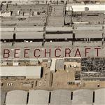 'Beechcraft' (Birds Eye)