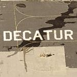 Decatur Municipal Airport (LUD)