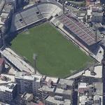 Stadium San Filippo